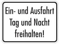 Anfahrt Dorntherapie Berlin Spandau